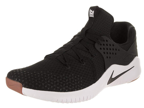 Nike Men's Free Tr 8 Running Shoe