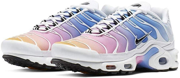 Nike Women's Air Max Plus Running Shoe