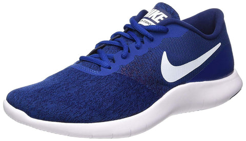 Nike Men's Flex Contact Running Shoe