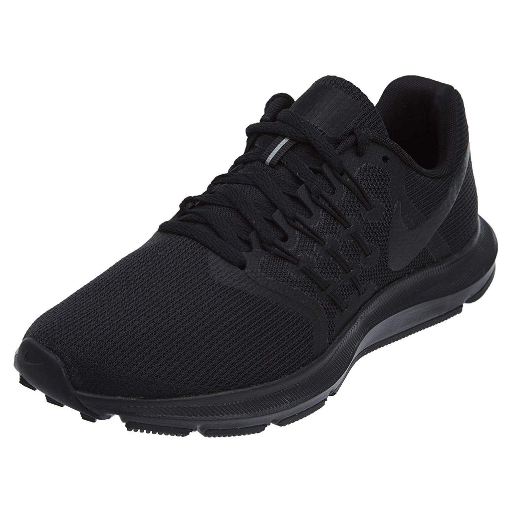 Nike Women's Run Swift Running Shoes