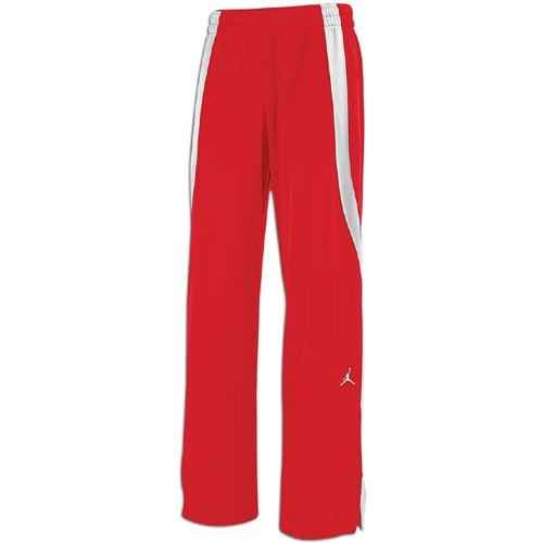 Nike Men's Jordan Warm-Up Pants