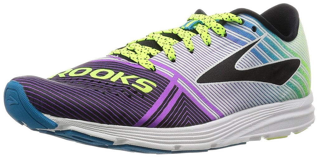 Brooks Women's Hyperion Running Shoe