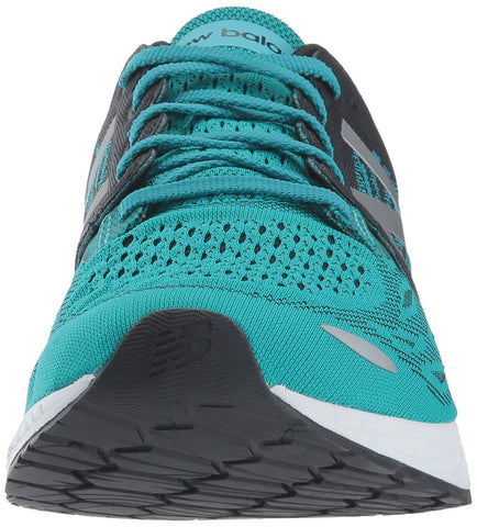 New Balance Men's ZANTV3 Running Shoe