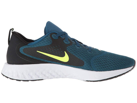 Nike Men's Legend React Running Shoes
