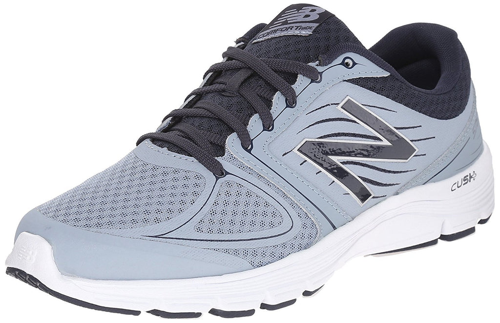 New Balance Men's M575V2 Running Shoe