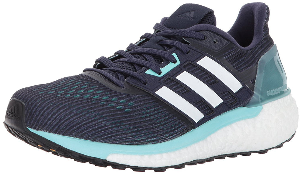 Adidas Women's Performance Supernova W Running Shoe