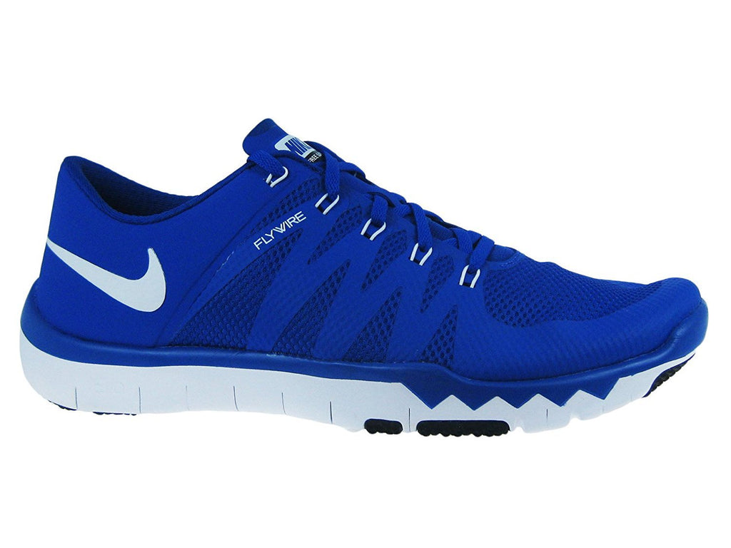 Nike Men's Free Trainer 5.0 v6 Trainer Shoe