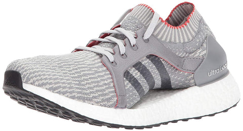adidas Women's Performance Ultraboost X Running Shoe