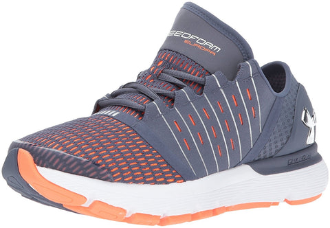 Under Armour Men's Speedform Europa Running Shoe