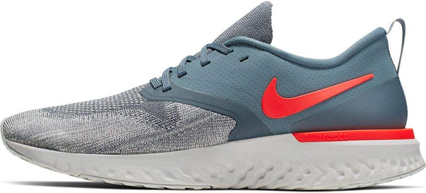Nike Men's Odyssey React Flyknit 2 Running Shoe