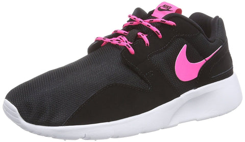 Nike Girls Kaishi Athletic Shoe
