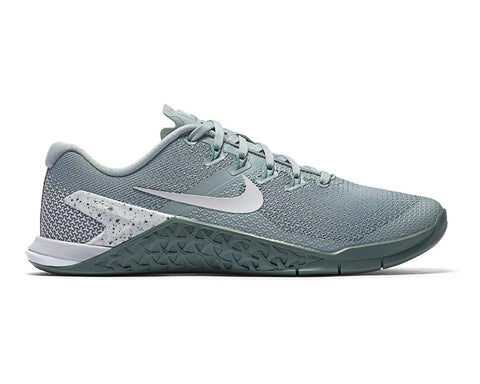 Nike Women's Metcon 4 Cross Training Shoe