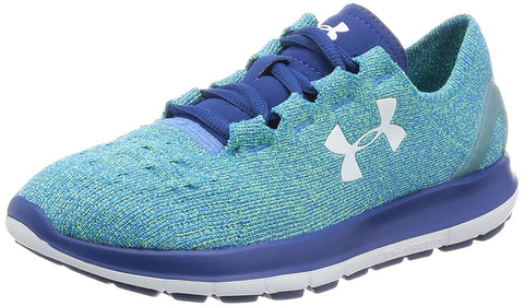 Under Armour Women's Speed form Slingride Tri Running Shoes
