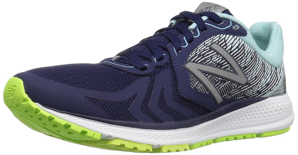 New Balance Women's Vazee Pacev2 Running Shoe