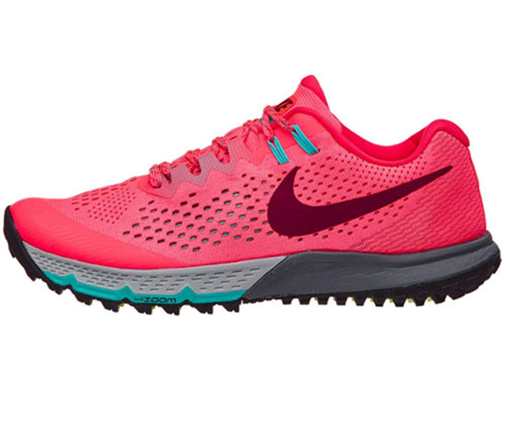 NIKE Women's Air Zoom Terra Kiger 4 Running Shoe