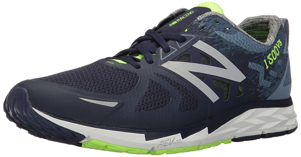 New Balance Men's 1500v3 Running Shoe
