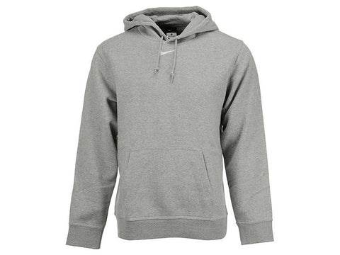 Nike Women's Team Club Fleece Hoody