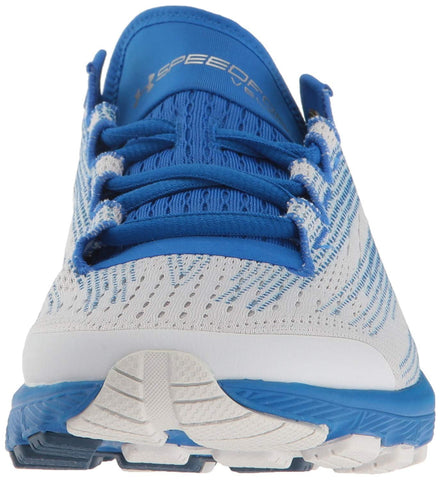 Under Armour Men's Speedform Velociti Running Shoe