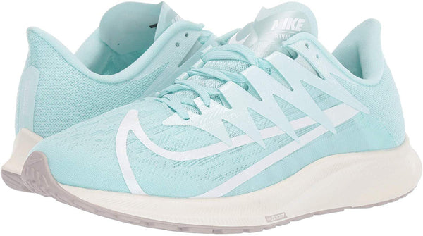 Nike Women's Zoom Rival Fly Running Shoes