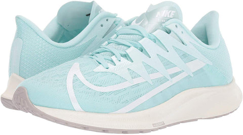 Nike Women's Zoom Rival Fly Running Shoe
