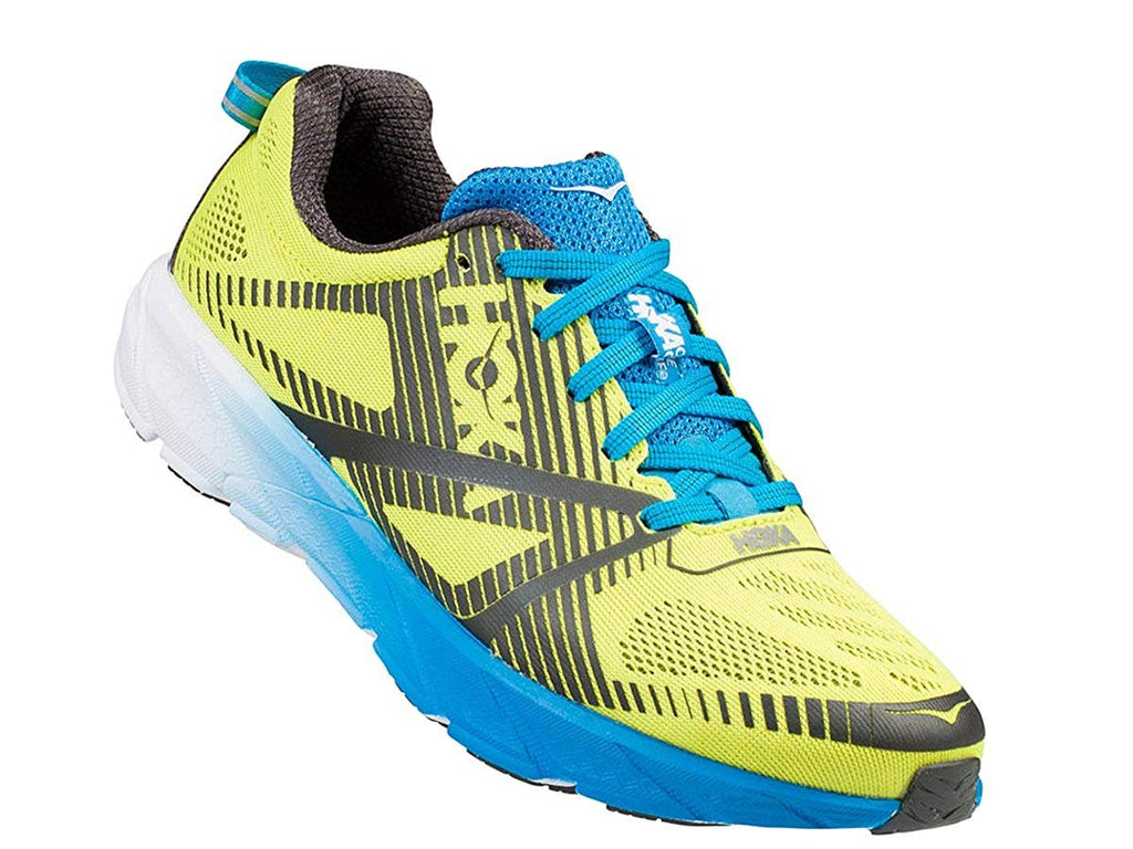 HOKA ONE ONE Men's Tracer 2 Running Shoe