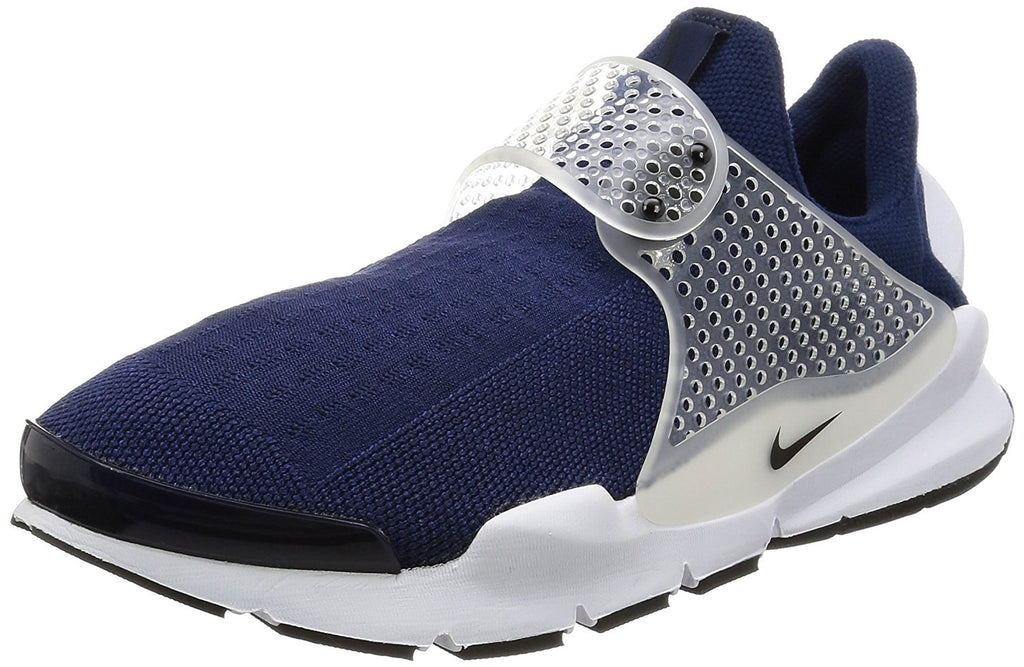 Nike Men's Sock Dart KJCRD Low Top Running Shoe