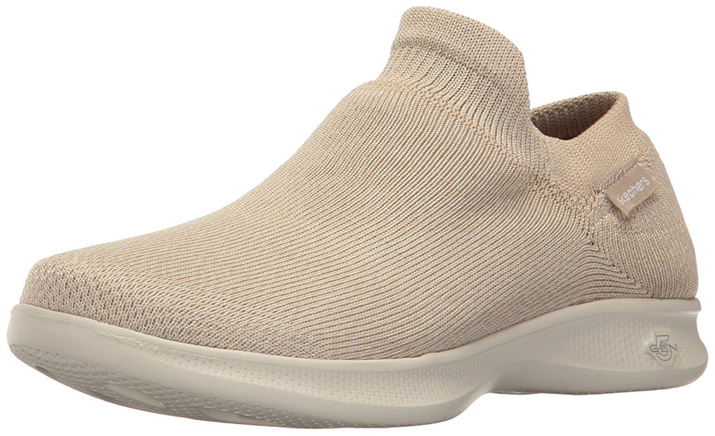 fc4bf32cda Skechers Performance Women's Go Step Lite Ultrasock Walking Shoe