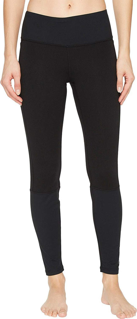 Brooks Women's Threshold Tights
