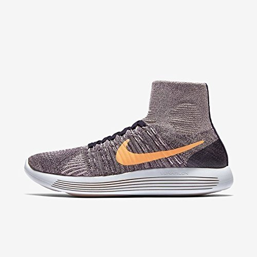 Nike Women's Lunarepic Flyknit Running Shoe