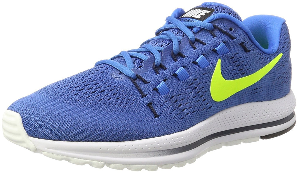 Nike Men's Air Zoom Vomero 12 Running Shoe