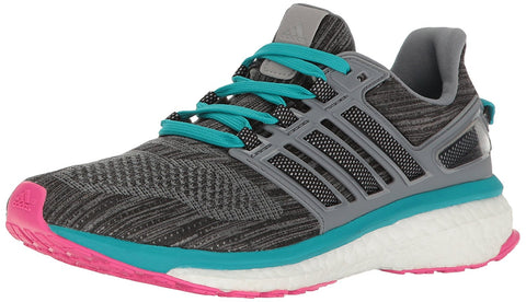 adidas Women's Energy Boost 3 W Running Shoe