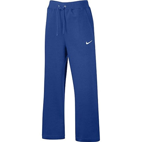 Nike Women's Team Club Fleece Pant