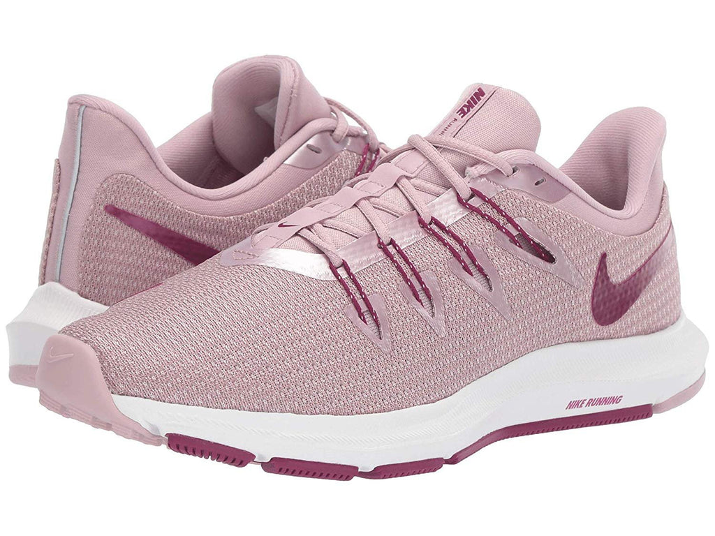 Nike Women's Quest Running Shoe