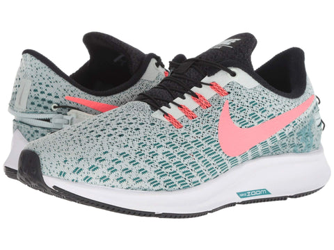 Nike Women's Air Zoom Pegasus 35 FlyEase Running Shoes