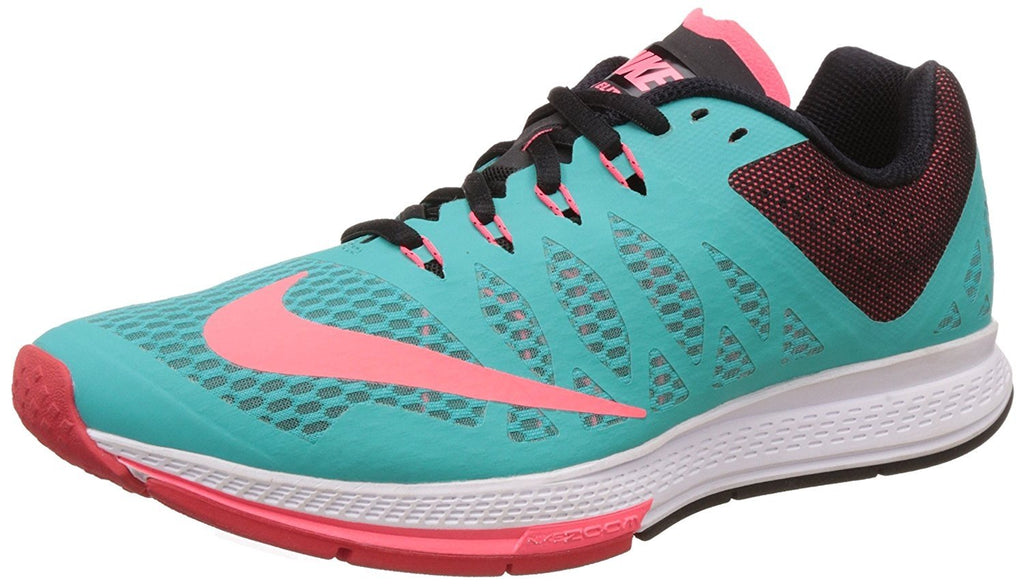 new arrival 79d21 36fad Nike Women's Air Zoom Elite 7 Running Shoe