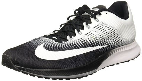 NIKE Men's Air Zoom Elite 9 Running Shoe
