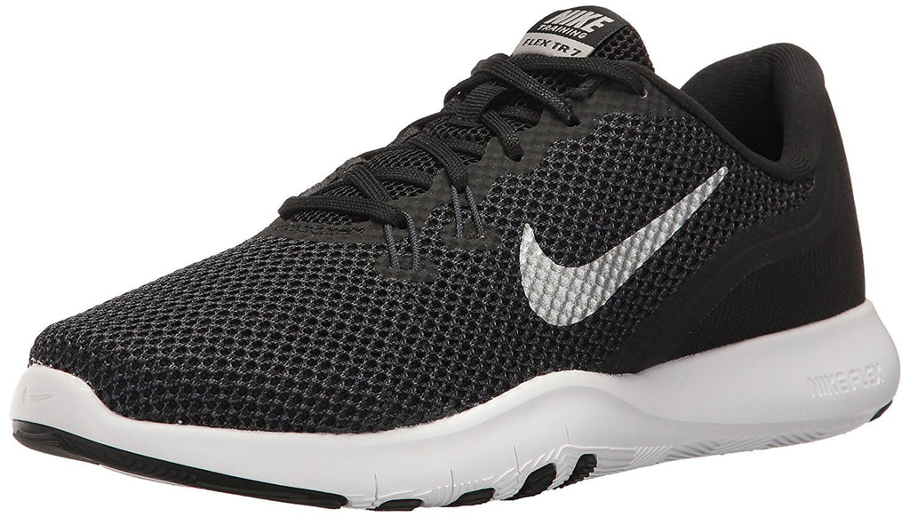 Nike Women's Flex Trainer 7 Cross Training Shoe