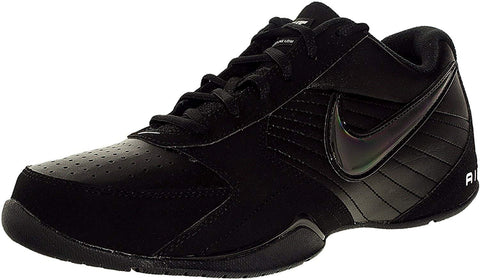 Nike Men's Air Baseline Low Basketball Shoes