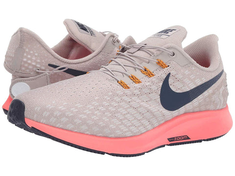 Nike Men's Zoom Pegasus 35 Flyease Running Shoes