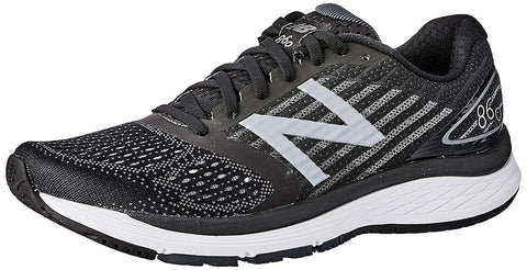 New Balance Women's 860v9 Running Shoe