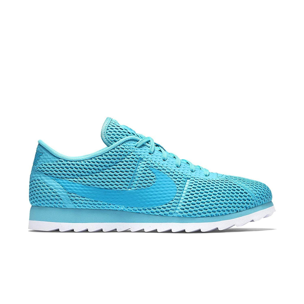 NIKE Women's Cortez Ultra BR Training Lightweight Running Shoe