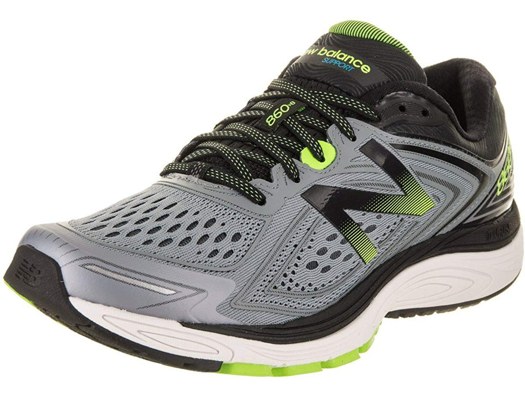 New Balance Men's M860gg8 Running Shoe