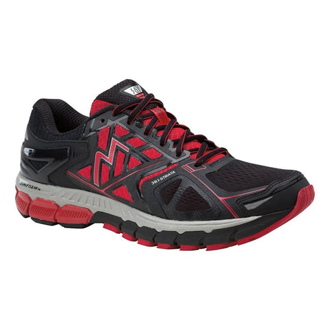 361° Men's Strata Running Shoe