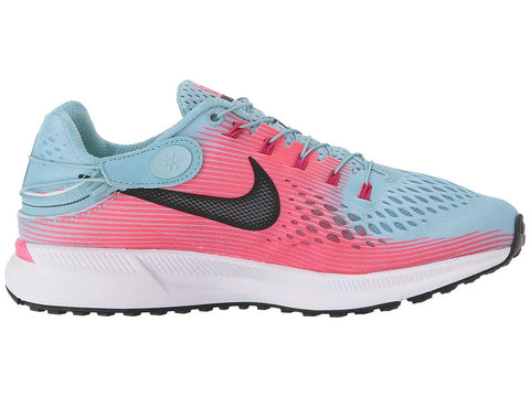 Nike Women's Air Zoom Pegasus 34 Flyease Running Shoe