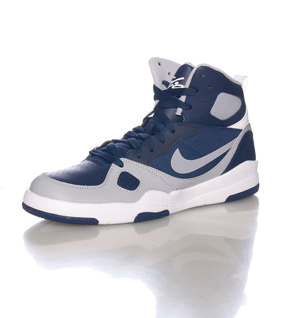 Nike Men's Son OF Flight Basketball Shoes
