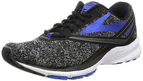 Brooks Men's Launch 4 Running Shoe