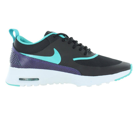 Nike Women's Air Max THEA PRM Running Shoe