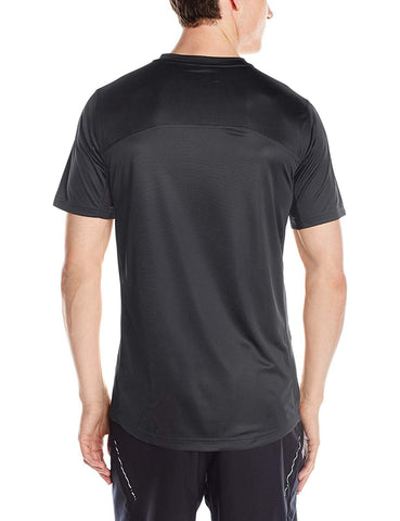 New Balance Men's Baseball Tech Jersey