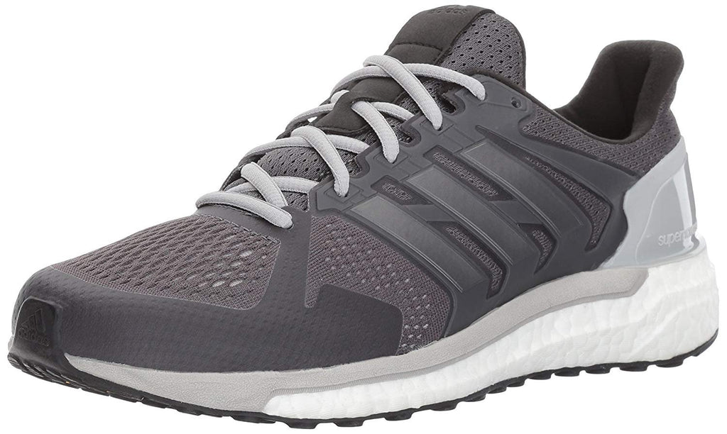 adidas Women's Supernova St W Running Shoe