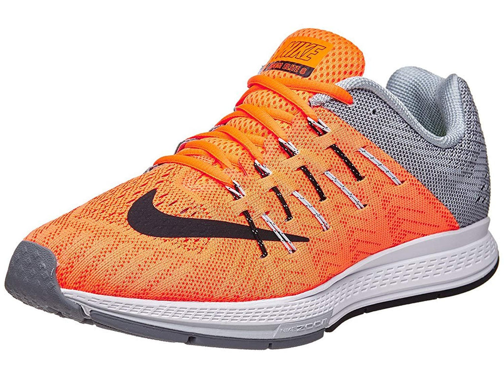 Nike Men's Air Zoom Elite 8 Running Shoe